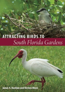 AttractingBirds
