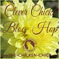Clever Chicks Blog Hop 2_zpsrnbvlrf3