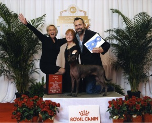 royal canin xima 1st fun007